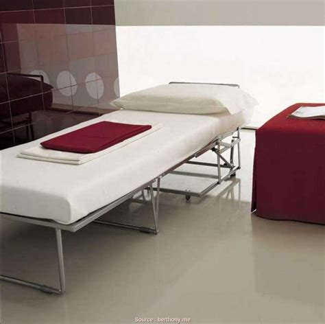 poltrone e sofa pouf letto bello 5 poltronesof 224 pouf letto borghetto jake vintage