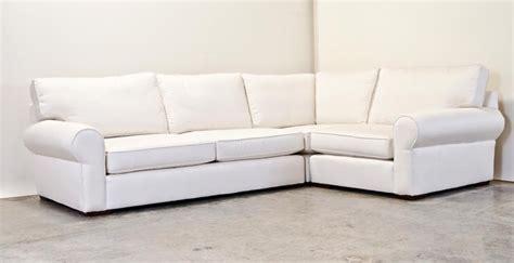 sunbrella fabric sectional sofas sunbrella sectional sofa dune outdoor sectional with