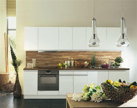 meubles de cuisine chez but meubles de cuisine blanche sky chez alinea