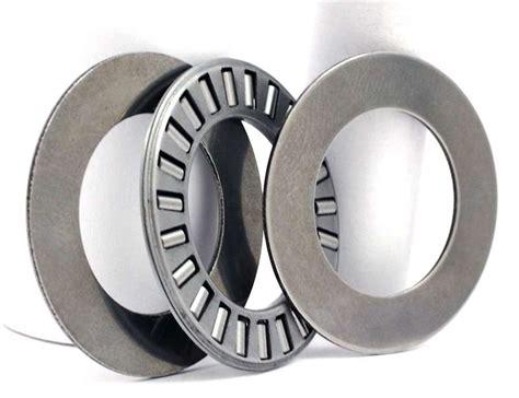 thrust bearing flat washers miniature xx
