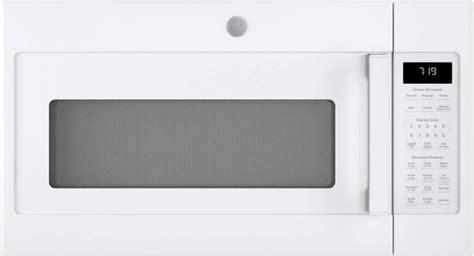 ge series    range microwave white jnmdkww spencers tv appliances