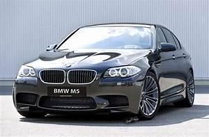 Bmw F10 Pack M : bmw f10 auto car ~ Medecine-chirurgie-esthetiques.com Avis de Voitures