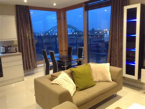 Appartments Newcastle by Apartment Amazing City Centre Penthouse With Newcastle