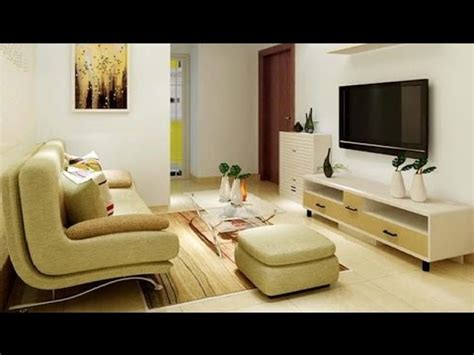 Simple Interior Design Ideas For Living Room In India by 23 Simple Design For Small Living Room Ideas Room Ideas