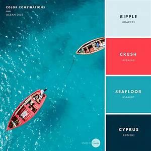 Best 25+ Color palettes ideas on Pinterest Bedroom color