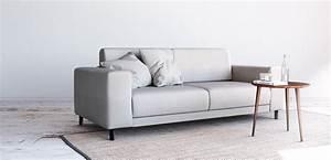 Haus Selber Designen : runde sofas modern beispiele design ~ Sanjose-hotels-ca.com Haus und Dekorationen