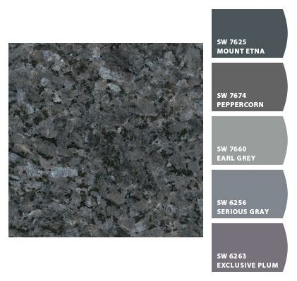 paint colors with blue pearl granite 25 best ideas about blue pearl granite beige cabinets granite backsplash and