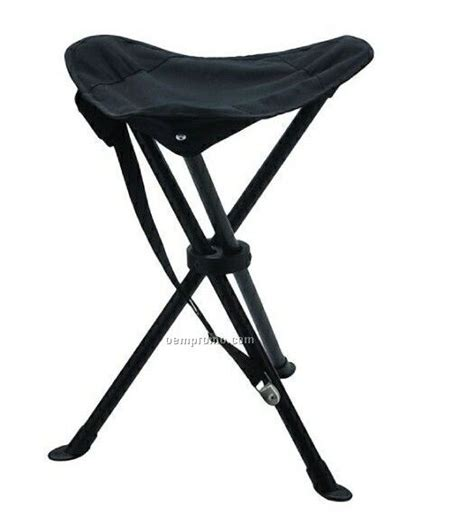Spectator Chairs For Golf by Stools China Wholesale Stools Page 9