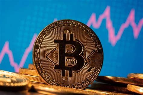 Rising Bitcoin (BTC) Investors Activity Suggests BTC Bull ...