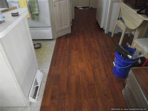 laminate flooring installation guide allen roth laminate flooring installation instructions gurus floor