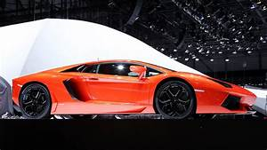 Lamborghini On HD Wallpaperscar PicturesSet Desktop