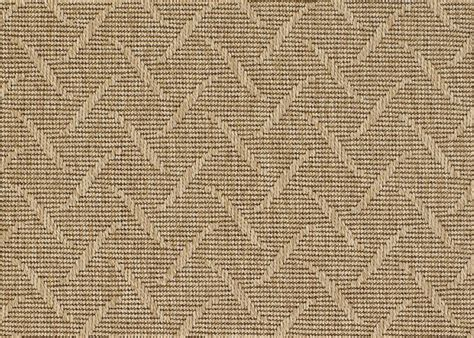 buy st kitts  couristan structured flatwoven