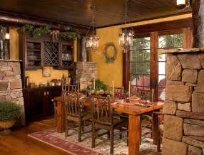 who makes the best kitchen knives rustic dining room by lands end development designers builders