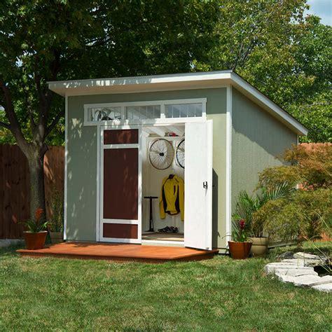 Backyard Outbuildings by Fairytale Backyards 30 Magical Garden Sheds