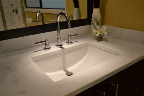 Ultra Modern Bathroom Sinks by Kohler Bathroom Vanities Ultra Modern Bathroom Sinks