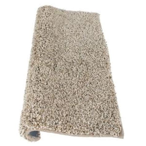 simply seamless posh carpet tiles simply seamless posh mediterranean 10 in x 36 in modern