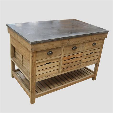 cuisine bois massif pas cher placard de cuisine pas cher je veux trouver des