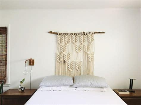 d 233 co t 234 te de lit en 90 id 233 es pour transformer l apparence de votre chambre
