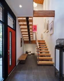 interior home ideas small home interior design ideas image decobizz