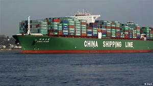 China and the US Contradict Each Other on Trade - Asia ...