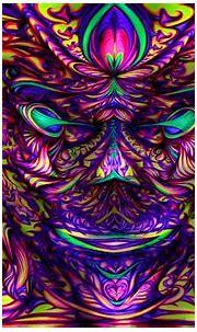 Trippy Hippie (72 Wallpapers) – HD Wallpapers for Desktop
