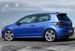 Scirocco Sport : vw engine numbers vw free engine image for user manual download ~ Gottalentnigeria.com Avis de Voitures
