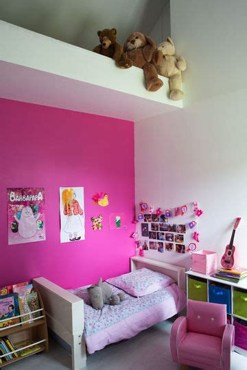 id d o chambre fille 2 ans incroyable chambre fille 2 ans 2 une chambre
