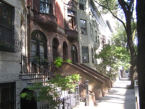 Appartments New York by Free New York Pictures And Stock Photos