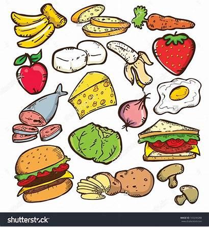 Healthy Foods Natural Remedies Arthritis Deal Shutterstock