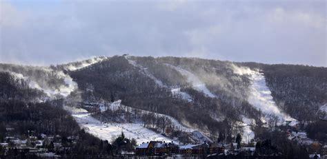 mountain creek jersey nj winter visit resort onlyinyourstate