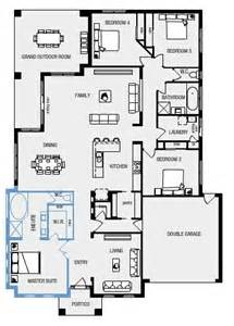 ideal house plans my ideal floor plan large master bedroom with ensuite and
