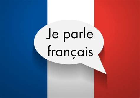 Tips To Help You Learn The French Language
