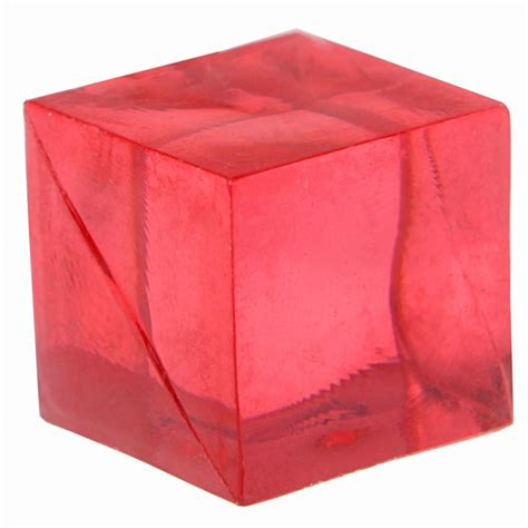 cube möbel weiß mini cubes translucides x12 maplusbelledeco