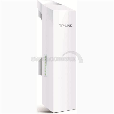 tp link 2 4 ghz 300 mbps cpe 220 tp link cpe210 2 4ghz 300 mbps 9dbi outdoor c ocuk