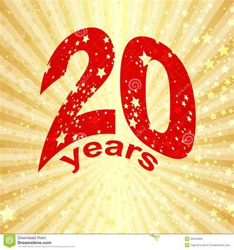 greeting card    anniversary royalty  stock