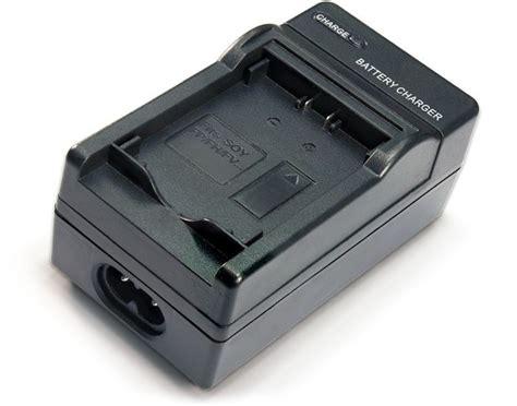 nikon coolpix p900 charger nikon coolpix p900 replacement battery charger Nikon Coolpix P900 Charger