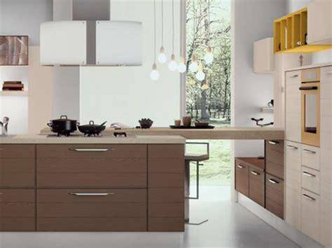 cuisine à l italienne 15 modèles de cuisine design italien signés cucinelube