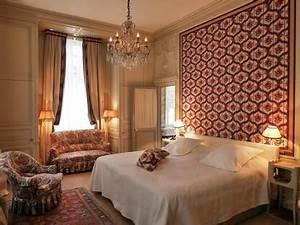 Hotel Spa Avignon : hotel avignon la mirande ~ Farleysfitness.com Idées de Décoration