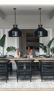 Houses Archives – House and Leisure | Tropical home decor ...