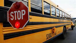 Exclusive: Red Light Camera Company Lobbying for School ...