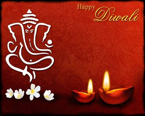 Happy Diwali Wallpapers 2017 Deepavali Hd Shubh Laabh