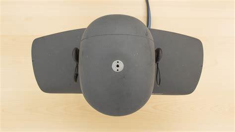 Bose Quietcontrol 30 Review