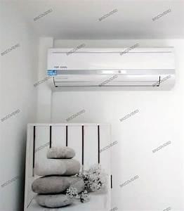 Forum Climatisation : probl mes climatisation d pannage panne code e7 sur climatisation airton compresseur toshiba ~ Gottalentnigeria.com Avis de Voitures