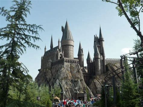 travel tips for harry potter at universal studios orlando albany kid family travel universal