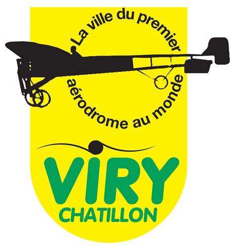 bureau de poste viry chatillon 28 images viry
