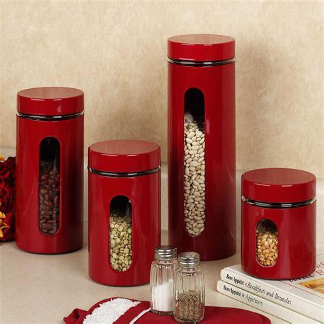 kitchen decor accessories ideas wow kitchen accessories ideas on small home decoration ideas with kitchen accessories ideas