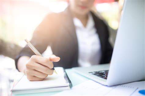 Once a student has registered for exams and made payments, a study text and assignment will be provided. Chartered Insurance Institute offers free study text renewals | Insurance Business