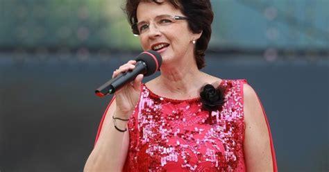 monika martin neues album lieder fuer die seele