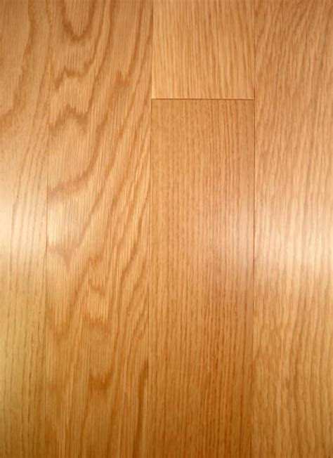 Prefinished White Oak Flooring by Owens Flooring 3 Inch White Oak Select And Better