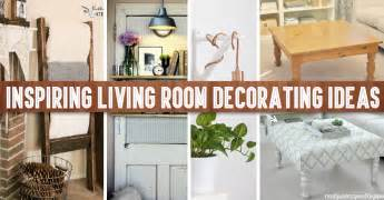 Cheap Living Room Decorating Ideas Apartment Living 40 Inspiring Living Room Decorating Ideas Diy Projects
